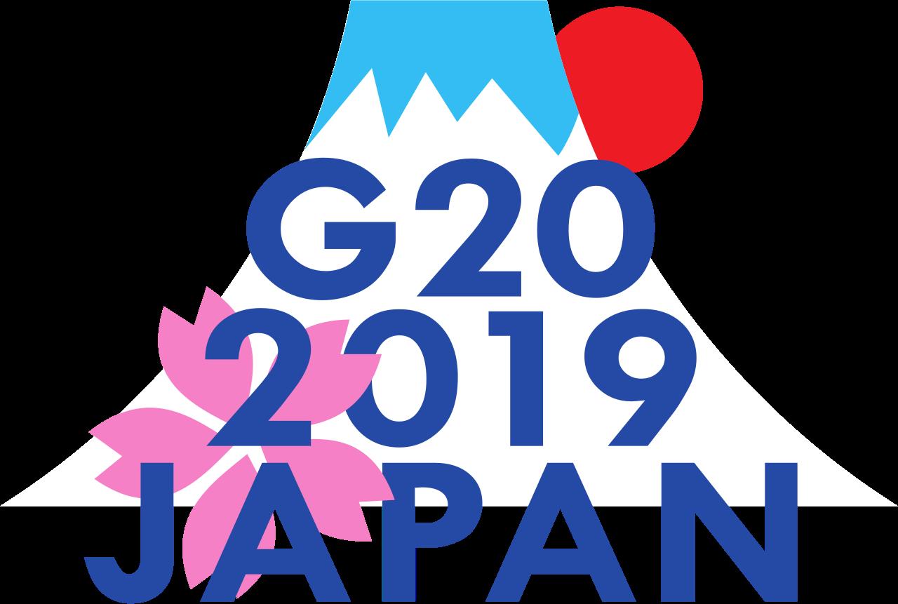 5. G20 Japan