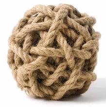 5. Guardian Knot