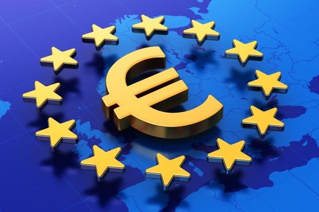 2. Eurozone