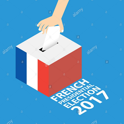 3. french election.png