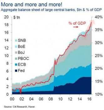 5. Aggregate balance sheet.png