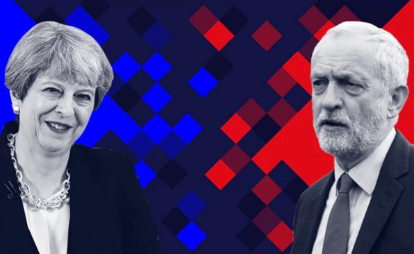 5. Theresa May vs Jeremy Corbyn.png