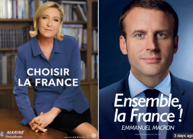 3. Marine Vs Macron.png