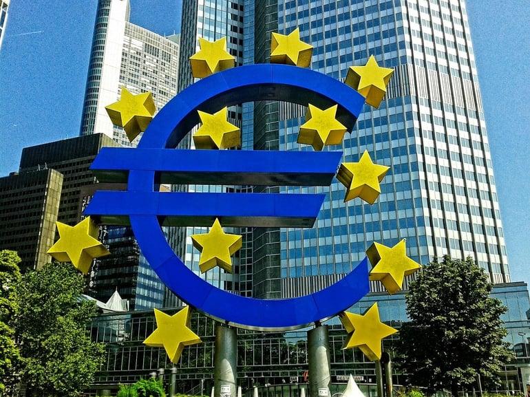 3. Euro.jpg