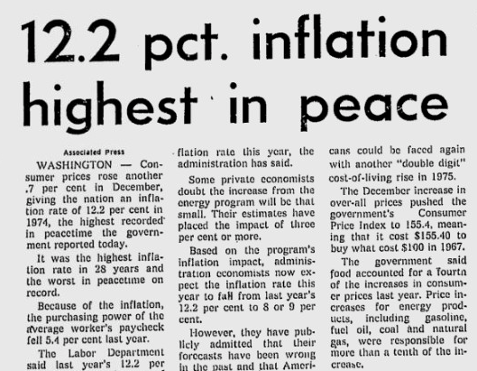 4. Final Inflation Tally.png