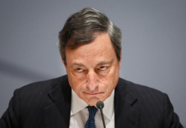 5. ECB chief Mario Draghi.png