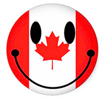 3. Canada Smiley.png