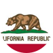 compliance california