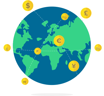 Global Payment Solution