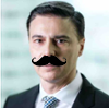 tony-movember.png